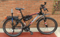 Bicicleta Mapillary fotos 360 - lado derecho.png