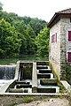 Bidache - Moulin de Gramont - 7.jpg