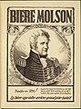 Biere Molson, Colonel de Salaberry.jpg