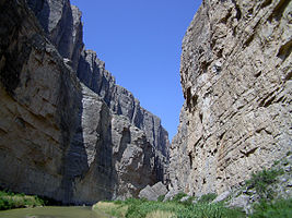 Big Bend National Park PB112574.jpg