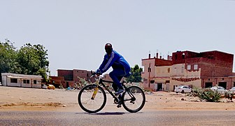 Bike in sudan.jpg
