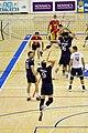 Bilateral España-Portugal de voleibol - 18.jpg