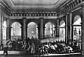 Bild Tuileriensturm1792.jpg