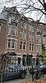 Bilderdijkpark 13-14.jpg