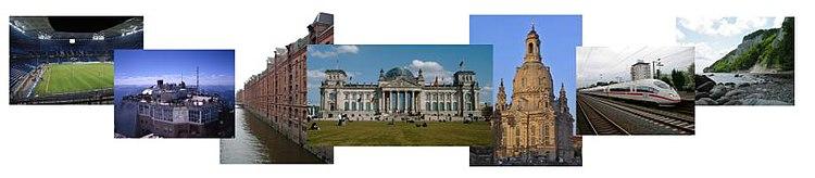 Bildleiste Deutschland.02.jpg