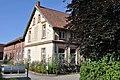 Billwerder Billdeich 174 (Hamburg-Billwerder).1.ajb.jpg