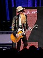 Billy Gibbons 12 7 13 Alamodome.jpg