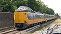 Bilthoven ICMm 4209 en 4094 r. Amersfoort (9283328150).jpg