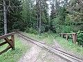 Binduga, przystanek kolejki leśnej - panoramio (15).jpg