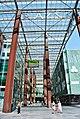 Binnenstad, 5611 Eindhoven, Netherlands - panoramio (14).jpg