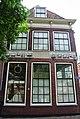 Binnenstad Hoorn, 1621 Hoorn, Netherlands - panoramio (78).jpg