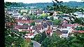 Birkenfeld - panoramio.jpg