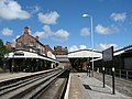 Birkenhead Central Station.jpg