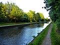 Birmingham Canal - panoramio (17).jpg