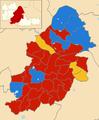 Birmingham wards 2016.png
