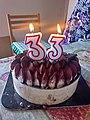 Birthday cakes of Italy 20.jpg