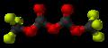 Bis(trifluoromethyl)-dicarbonate-from-xtal-2005-3D-balls.png