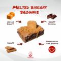 Biscoff Brownie.png