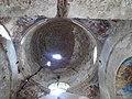 Biserica Barbu Bellu Gostinari - panoramio (14).jpg