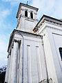 Biserica Ruginoasa 2.JPG