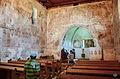 Biserica cnezilor Cândea din Sântămăria-Orlea 2.jpg