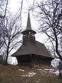 Biserica din Doba.jpg