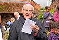 Bishop Alan Hopes Walsingham May'19 (47952545323).jpg