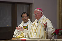 Bishop Patrick Joseph McGrath 070602 2.jpg