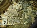 Bishopstone fossils 016.jpg