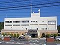 Bizen police station.jpg