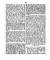 Blätter für literarische Unterhaltung 1838 - 606.png