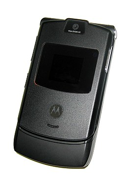 MOTOROLA PHONE RAZRV3X DRIVERS WINDOWS XP
