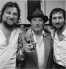 Image Result For Chas And Dave