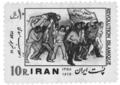 Black Friday Stamp.png