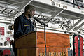 Black History Month celebration 130217-N-HU377-030.jpg