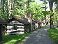 Black Moshannon State Park Cabins A.JPG