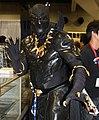 Black Panther cosplay.jpg