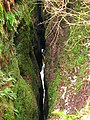 Black Rock Gorge - geograph.org.uk - 105958.jpg