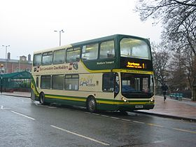 Blackburn Transport 5.jpg