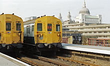 British Rail Class 415 - Wikipedia