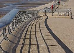 Blackpool Beach (geograph 2917093).jpg