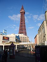 Blackpool Tower - geograph.org.uk - 1072141.jpg