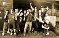 BlacksmithRecords crew 2012.jpg