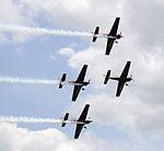 Blades Aerobatic team (3636566618).jpg