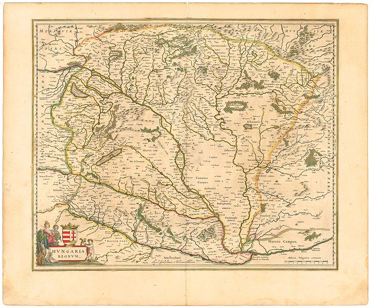 File:Blaeu 1645 - Hungaria Regnum.jpg