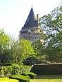 Blain – château de la Groulaie (03).jpg