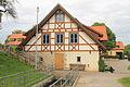 Blankenburg , Kloster Michaelstein 006.JPG
