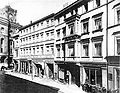 Blankenfelde-Haus 1871 01.jpg