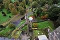 Blarney Castle-34-vom Turm-2017-gje.jpg
