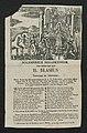 Blasius van Sebaste met pelgrims en dieren (tg-uact-983).jpg